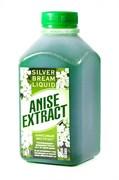 Silver Bream Liquid Anise 0.6л. (Анис)