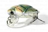 Pez Isasa Kk Beetle  30мм P07