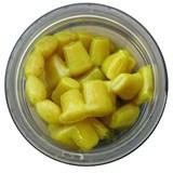 Искусственная Кукуруза Berkley PowerBait Power Corn Yellow