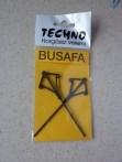 Bigheadtree (Busafa) Палочка для Насадки Технопланктона
