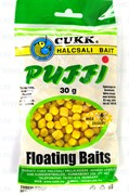Насадка Cukk Puffi Плавающая Насадка Мед 30гр Mini