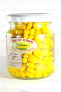 Насадка Cukk Sweet Corn 220мл