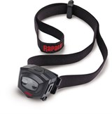 Налобный Фонарь Rapala Fisherman'S Mini Headlamp
