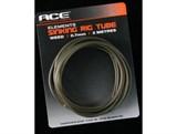 Силиконовая Трубка Тонущая ACE Sinking Rig Tube 0.7м