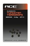 Вольфрамовый Утяжелитель ACE Tungsten Teardrop размер S