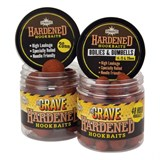 Бойлы Dynamite Baits Тонущие Crave Hardened Hook Baits 26мм