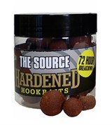 Бойлы Dynamite Baits Тонущие Source Hardened Hook Baits 14мм Dumbells 15/20мм Boilies