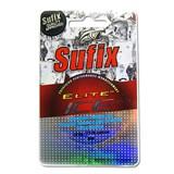 Зимняя Леска Sufix Elite Ice 50м 0,195мм