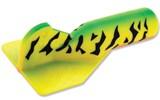Заглубитель Luhr Jensen Jet Diver Плавающий D=7.5см до 3м