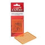 Стопор для Бойлов Carp Expert Boilie Stopper Soft Bead Fluo Orange