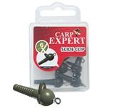 Клипса Carp Expert Slide Clip 6шт/уп