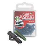 Безопасная Клипса Carp Expert Lead Clip Set Classic 6шт/уп