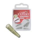 Конус Защиты Узла Carp Expert Knot Protector Sleeves Mini 10шт/уп