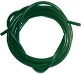 Cralusso Anti-Tangle Soft Tube 1,0x2,1