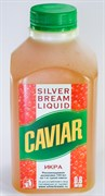 Silver Bream Liquid Caviar 0,6л (Икра)