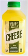 Silver Bream Liquid Cheese 0,6л (Сыр)