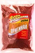 Сухарь Оригинальный Красный 0,5кг