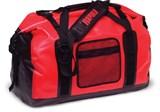 Сумка Rapala (водонепроницаемая) Waterproof Duffel Bag 65х29х53см