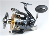 Катушка Shimano STELLA SALT WATER 30000