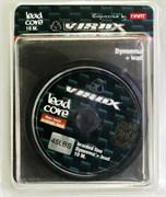Лидкор Virux Leadcore 45Lbs 10м Dyneema + Lead