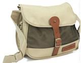 Сумка Водонепроницаемая Tsuribito Shoulder Bag Размер M