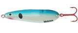 Блесна Колеблющаяся Blue Fox Matrixx Spoon 14см 36гр HBSD