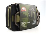 Сумка Rapala Ltd Edition Sling Bag Pro