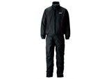 Поддёвка Shimano Lightweight Thermal Muit MD041J /5L (XXXL)