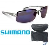 Очки поляризационные Shimano Lesath XT Sunlesxt