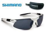 Очки Shimano STRADIC