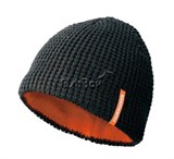 Шапка Shimano Knit Watch Cap CA-084M Цв. Черн р-р. Regular