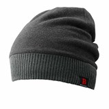 Шапка BREATH HYPER+? CA064NBK Fleece Knit Watch Cap