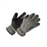 Легкие флисовые перчатки Rapala ProWear Fleece Amara размер M