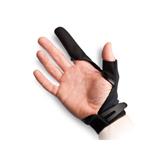 Перчатка-Напалечник Rapala ProWear Index Glove (правая) размер M