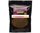 Смесь зерновых Dynamite Baits 2кг