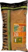 Прикормка Dynamite Baits Zig CloudMuddy Mix 2кг