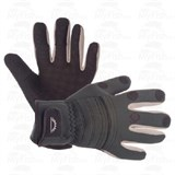 Перчатки рыболовные Sundridge Hydra Neoprene Full Finger M