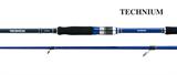 "Удилище Shimano Technium Spinning 9'0"" 28-84 XH"