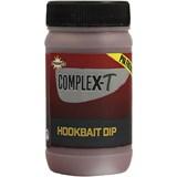 Дип Dynamite Baits CompleX-T 100мл