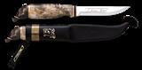 Нож Marttiini спец. Wild Boar (110/240)