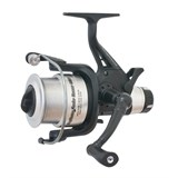 Катушка EnergoTeam Reel Carp Hunter Feeder Runner 6000