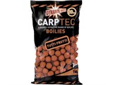Бойлы тонущие Dynamite Baits 20мм Tutti Frutti CarpTec1кг