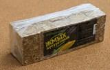 Жмых Кукурузный Прессованный в Кубиках 0,5кг
