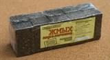 Жмых Подсолнечный в Кубиках 0,5кг с Ароматом Ванили