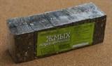 Жмых Подсолнечный в Кубиках 0,5кг с Горохом и Кукурузой