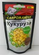 Кукуруза Карпомания с Ароматом Аниса Мягкая Цельная. Пакет 120гр