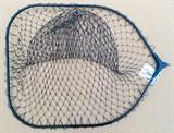 Ловушка Подсачека GRFISH 55х45см Сетка нейлон 30х30мм