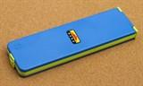 Поводочница Osprey Пластиковая 24см Синяя