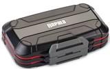 Органайзер для приманок Rapala Jig Box M 17x10x5см