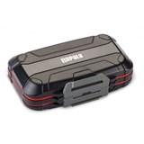 Органайзер для приманок Rapala Utility Box M 170x100x50мм